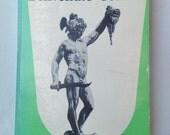 Autobiography of Benvenuto Cellini Paperback 1961