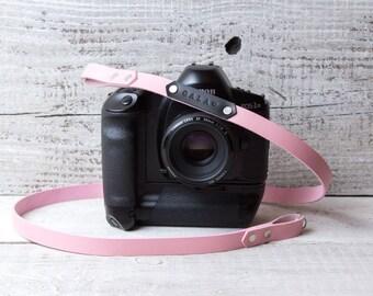 DSLR camera strap gift for her gift for women gifts for sister