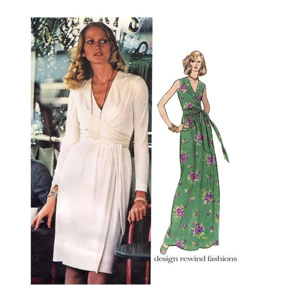 Vogue Evening Dress Patterns 2017 Plus Size Prom Dresses