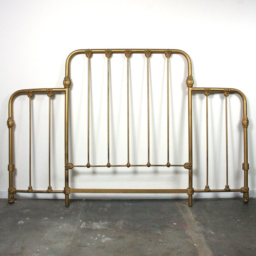 large size of bed iron bed frames antique wrought iron