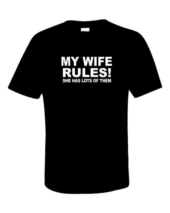 Womens Custom T Shirts