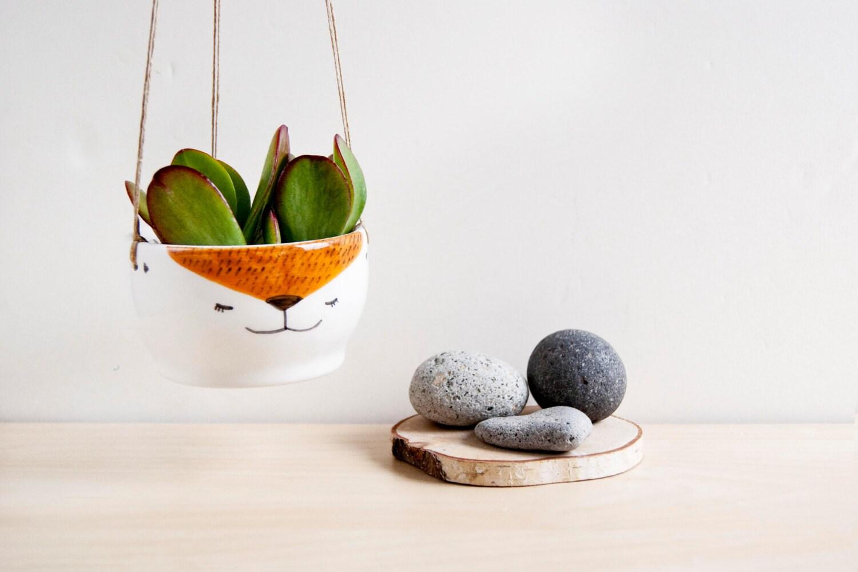 Cute Plant Pots Part - 26: ?zoom