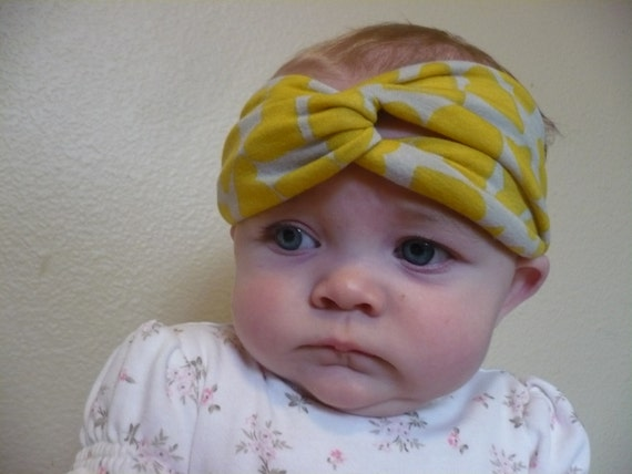 Frustrated 115 New baby headband for flat head 340 Baby Turban Headband fe4cce5cb18