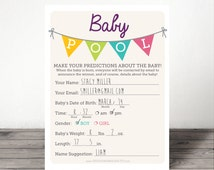 baby pool baby shower game baby pool game office shower game