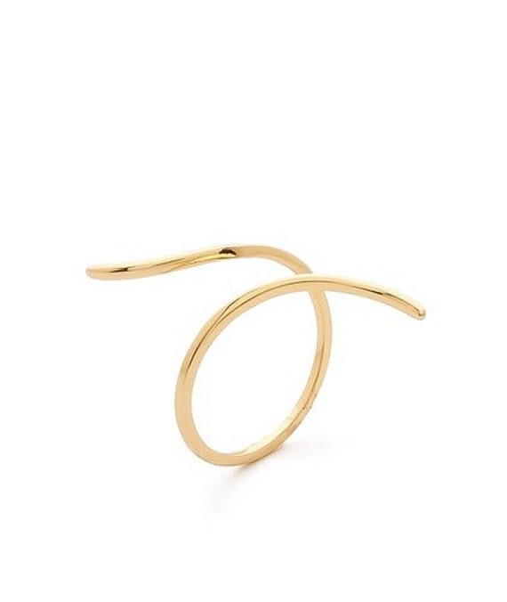 Delicate Ring For Everyday Use