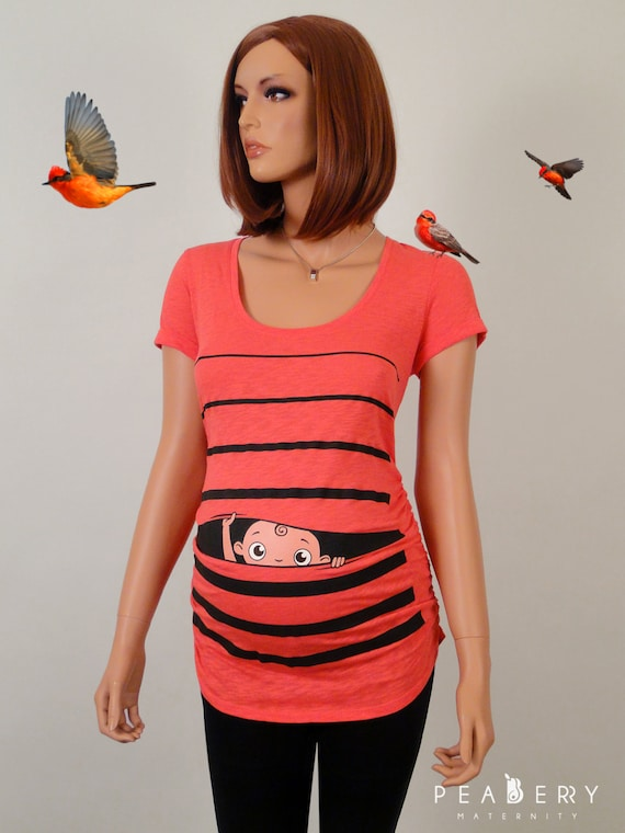 to baby shower gift maternity maternity clothes maternity clothing