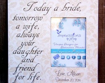 Wedding Gifts Galore Give the Gift that by ImpressionsByMisty