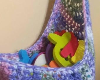 crafty stuff hats and photo props made in south africa crochet hammock toys  u2013 only new crochet patterns  rh   crochepattern info