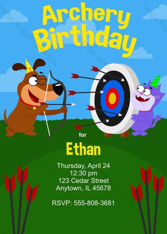 Ist Birthday Invitation is amazing invitations example
