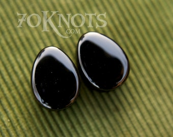 "Shop ""obsidian"" in Body Jewelry"