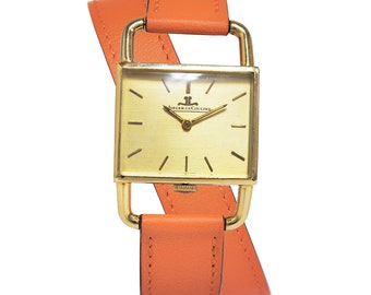 hermes replica birkin handbags - hermes bracelet �C Etsy