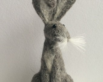 """Shop """"hare"""" in Craft Supplies & Tools"""