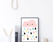 Popular Items For Kids Room Art On Etsy