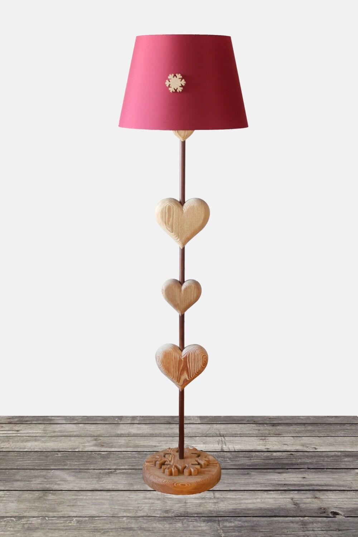 Lampada soggiorno forum arredamento lampada a sospensione per soggiorno lampada soggiorno - Lampada per soggiorno ...