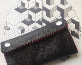 Stylish and elegant Tobacco Pouch