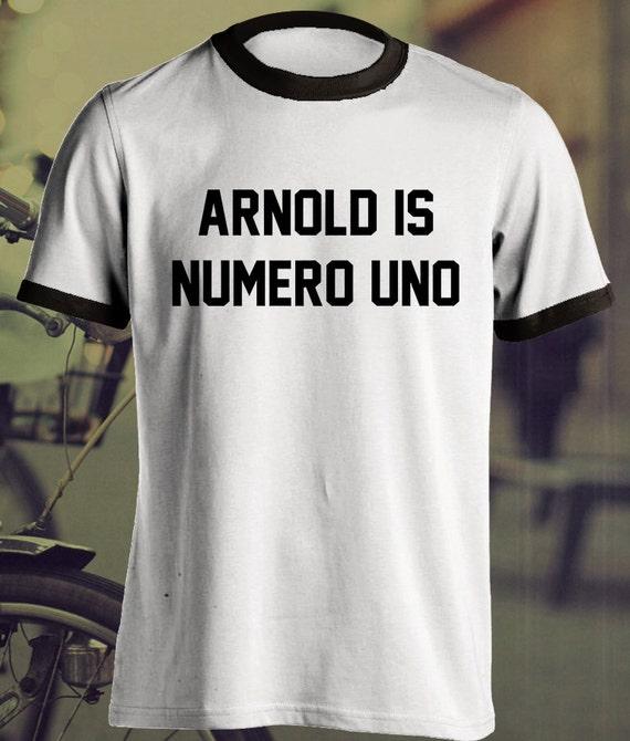 Frases Para Camiseta De Paellas