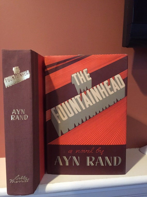 the fountainhead scholarship essays Fountainhead essay contest sponsor: ayn rand institute, po box 57044, irvine, ca 92619-7044.