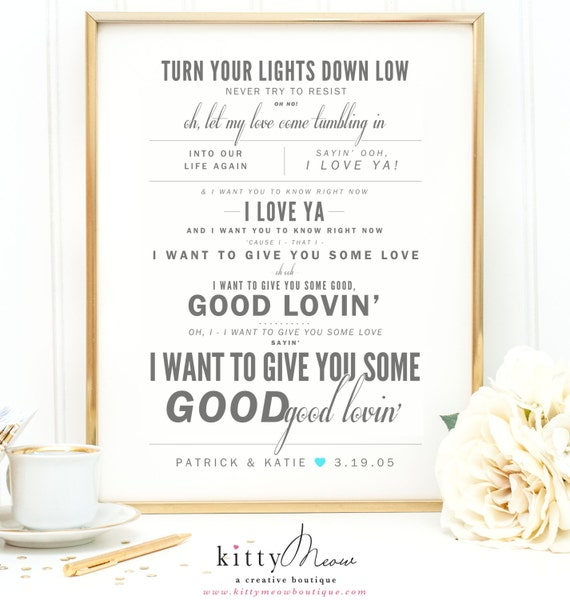 MAX - LIGHTS DOWN LOW LYRICS - SongLyrics.com