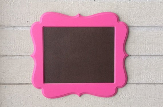 24x24 picture frame, whimsical wood picture frame, home decor nursery ...