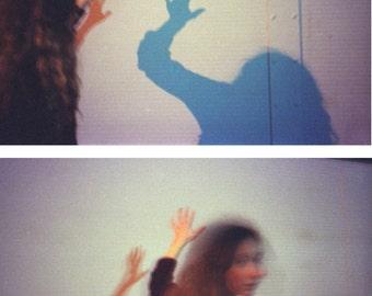 8x12 Photo Print