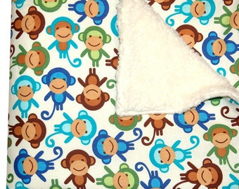 blanket for baby