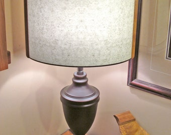 Popular Items For Unique Lamp Shades On Etsy