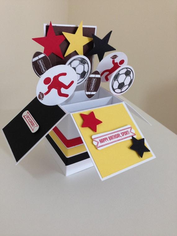 Graduation Cards Handmade Handmade Happy Birthday Card