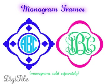 cross frames for monograms svg dxf eps for cricut design space silhouette sure cuts a lot makes the cut vinyl cutters