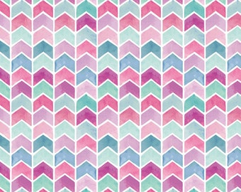 Chevron Backdrop Vinyl Photography Backdrops Chevron Pattern Newborns kids Photo Backgrounds D-6201