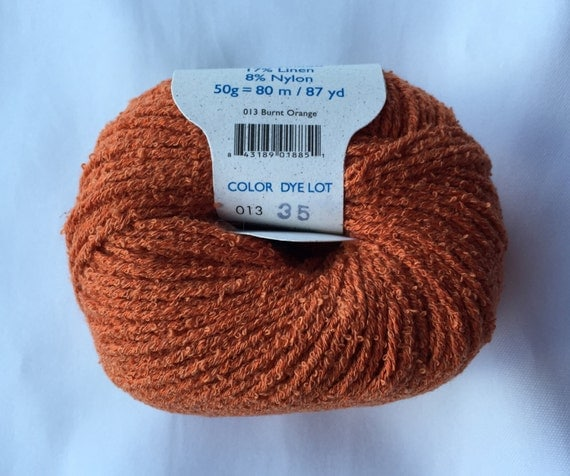 Knitting Fever Inc : Bamboucle yarn by elsebeth lavold knitting fever inc