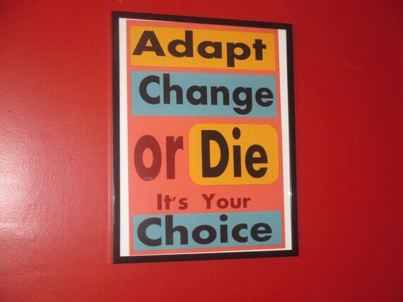 change or die book pdf