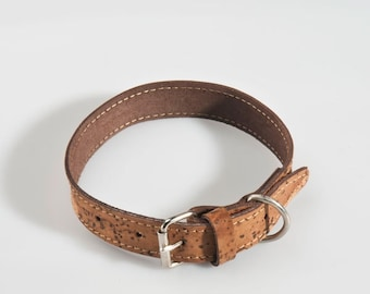 Dog or Cat Collar 13""