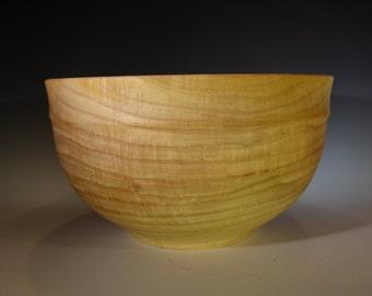 Ash salad bowl (SB-15)