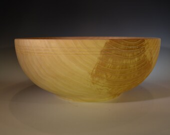 Ash salad bowl (SB-16)