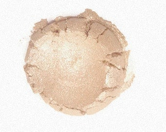Vegas Mineral Eyeshadow - 10gm