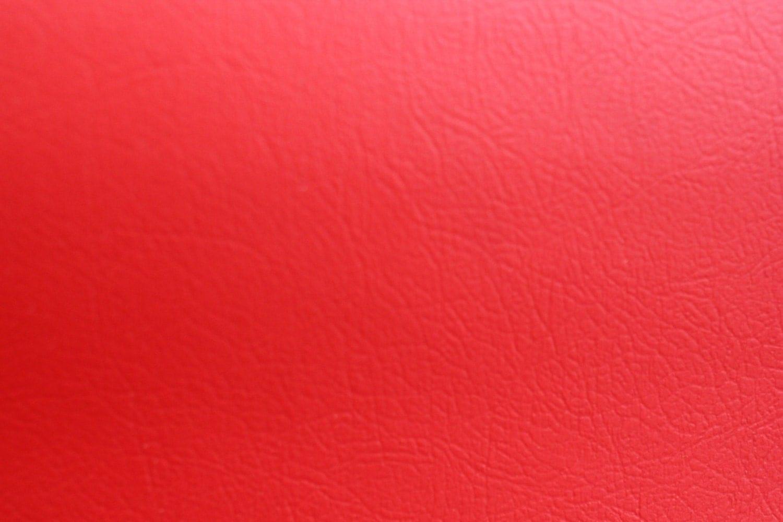 Vinyl fabric red upholstery vinyl use for upholstery for Vinyl fabric
