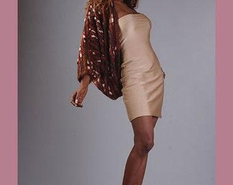 Designer Fashion Shawl