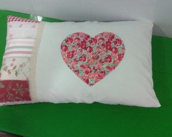 cushion custom pachword