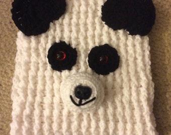 Panda Cozy Etsy