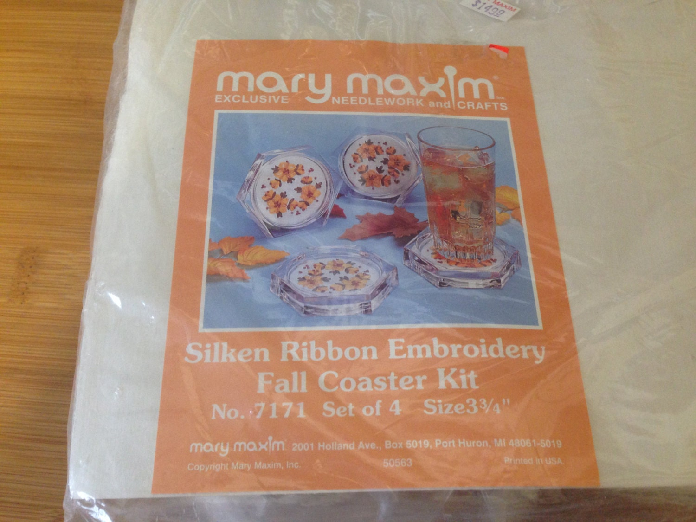 Mary maxim coupon usa : 6 flags magic mountain ticket deals