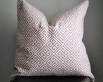 Purple Pillows. Lilac Pillow Covers. Cushions. Home Decor. Lavender Pillow Cover. Geometric Cushions. 20x20 pillow cover. Decorative pillows