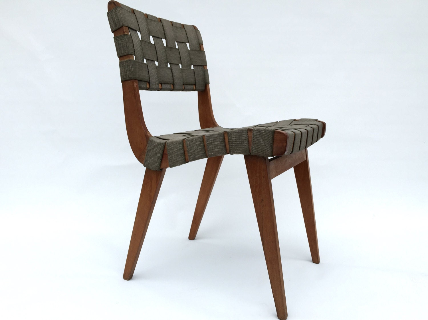 Jens Risom Side Chair Jens Risom Chair Gallery Image Tarifrr