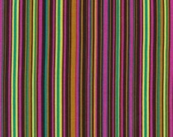 Play Stripe...Michael Miller