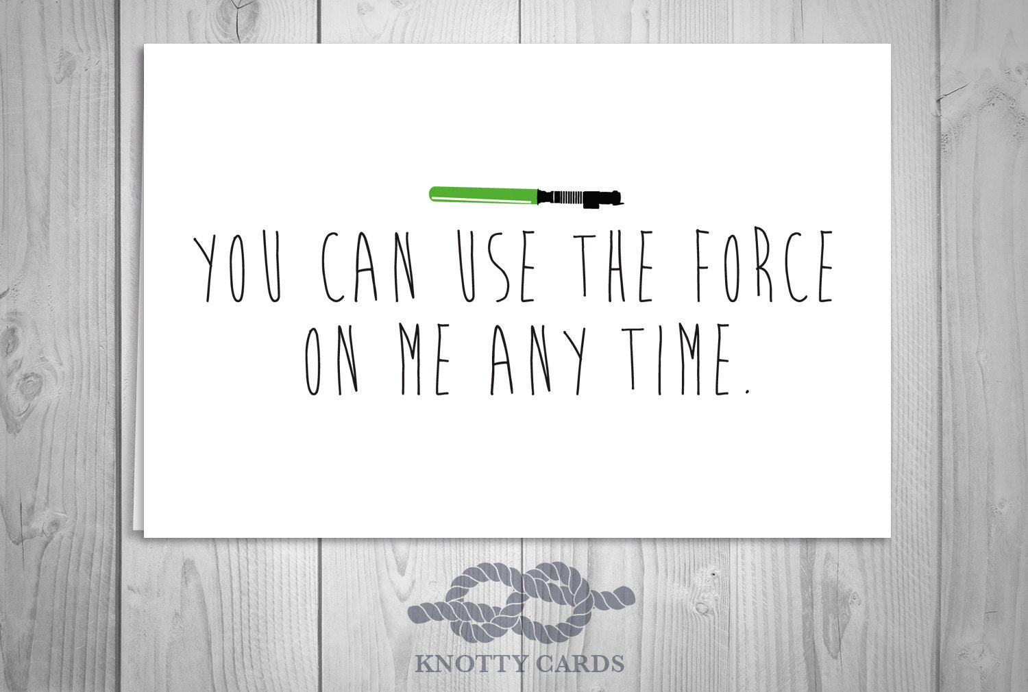 Star Wars Love Quotes Cool Star Wars Love Quotes Glamorous The 25 Best Valentines Day Sayings