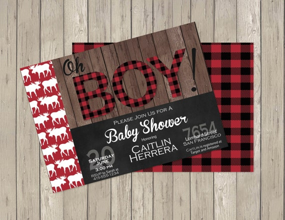 Baby Shower Invite Wording Boy with best invitation design