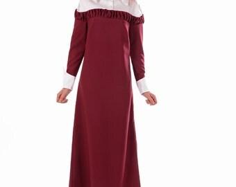 Giulietta dress