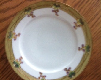 Nippon Plates