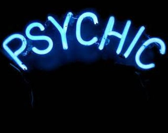 1 month psychic email reading usiing all psychic forms, clairaudience, pendulum, tarot