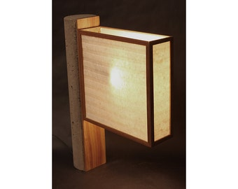 Exotic Lamp Shades exotic lamp | etsy