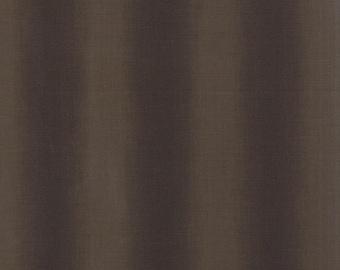 Union Blues, Barbara Brackman, Moda (8298-18)